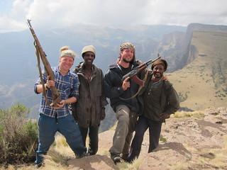 ethiopia 005