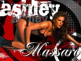 Ashley Massaro ashley_massaro-t2