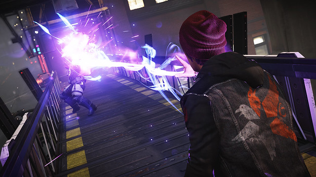 inFAMOUS_Second_Son-neon_blast-642_1385386743