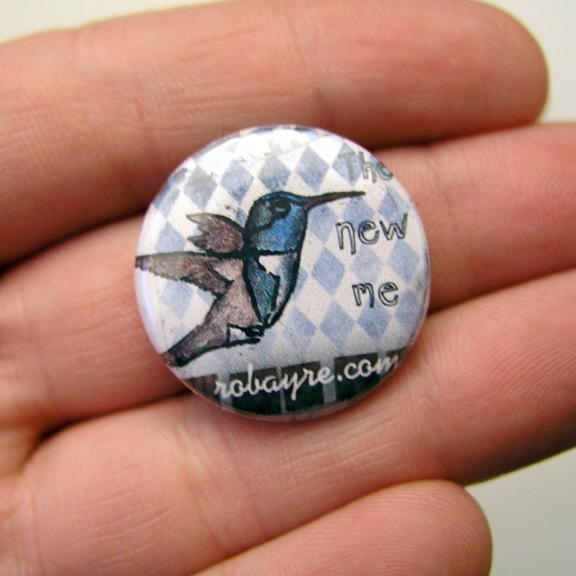 3.15 button magnet
