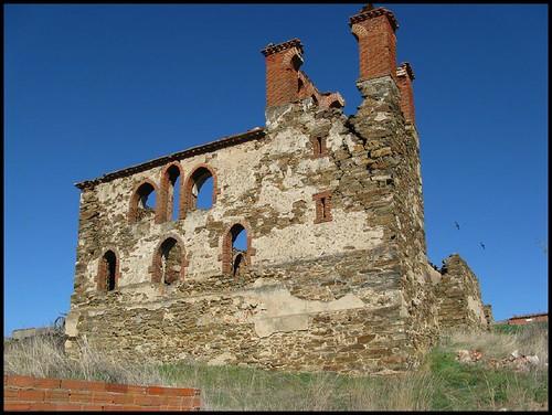 Revalvos (Salamanca) 09