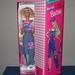 Barbie Kool-Aid by crazykurt303