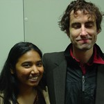 Andrew Bird at WFUV