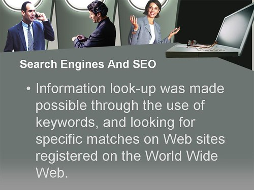 2591926232 10c6aa373c Search Engine Optimization Tips That Are Easy To Understand