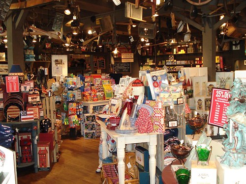 Illinois pancakes cracker barrel romeoville for Is cracker barrel open on christmas day