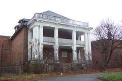 Middletown State Hospital