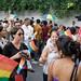 Gay_Pride-35
