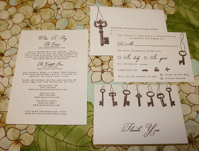 Ugly Wedding Invitations are Inspiring Sample To Make Amazing Invitations Ideas
