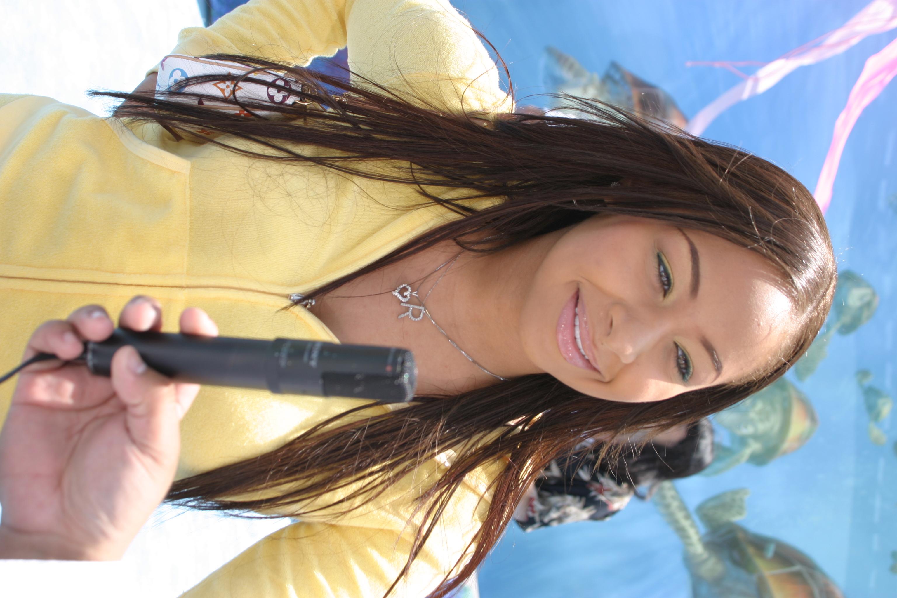 Zenon girl of the 21st century pictures 8