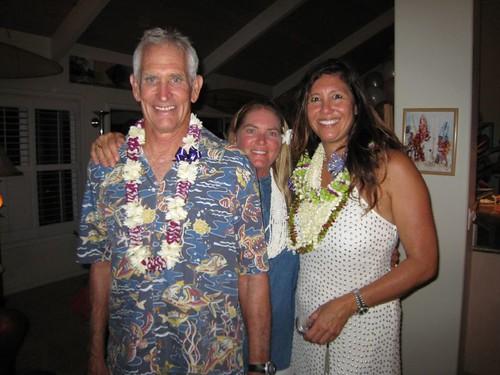 Honolulu IMG_5434
