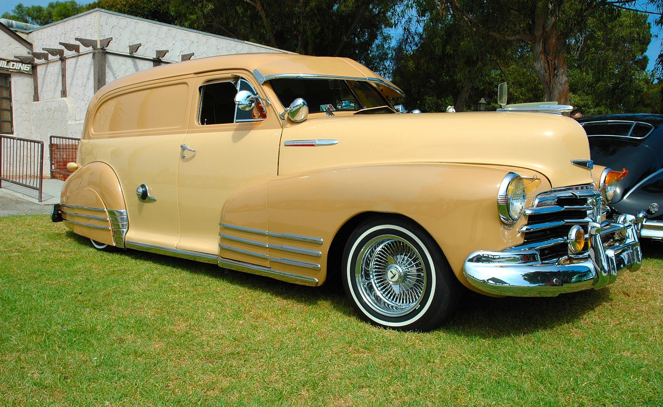 1950 Chevy Truck For Sale Autos Weblog