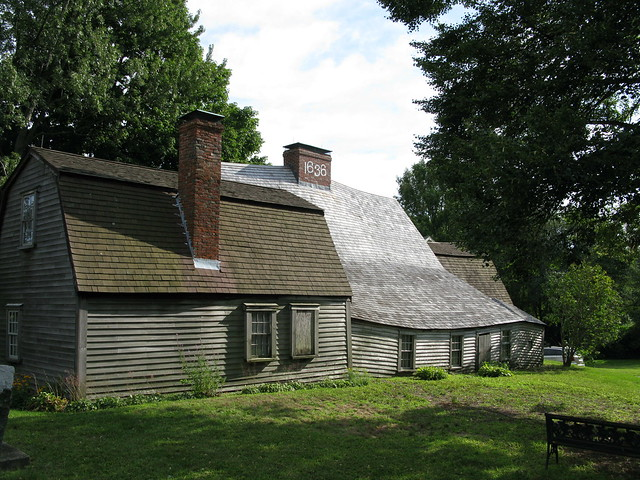 2801059021 61fb1b5453 for Building a house in ma