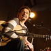 Pierre Bensusan Montreal Guitar Show 2008