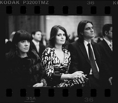 "Edward Olive   fotógrafos de boda madrid - ""catholic marriage ceremony"" number 2"