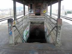 baxter station 010