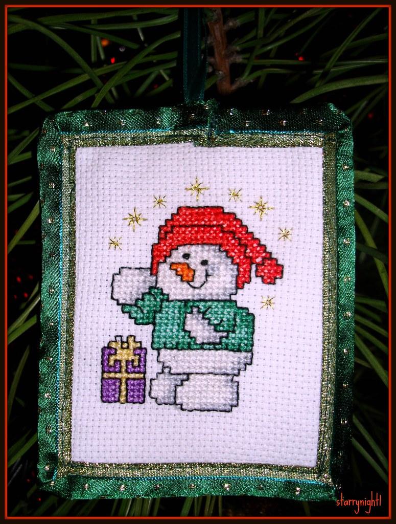 Christmas ornament decora 231 227 o de natal 7 flickr photo sharing