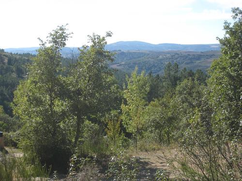 camping parque natural campsite montesinho campismo parquenaturaldemontesinho parquedecampismo cepoverde cepoverdecamping