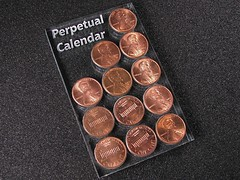 cash, brown, metal, copper, coin, circle, currency,