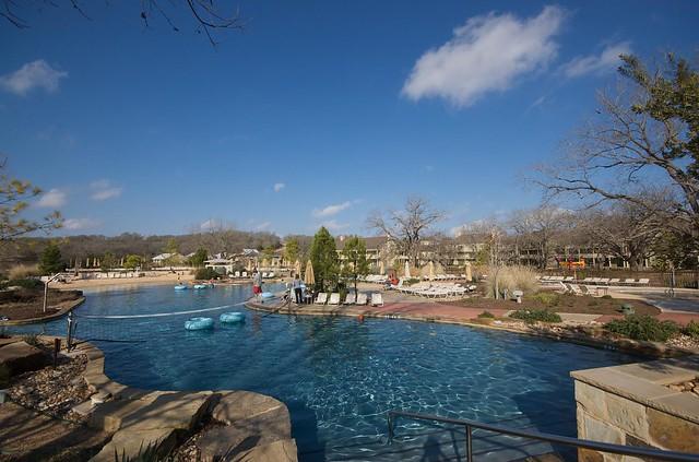 Hyatt Lost Pines Resort Austin Explore Texas 713 S