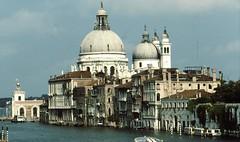 Venedig und Umgebung