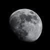 Tonights Moon over Hamburg by HamburgCam