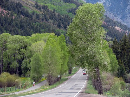 Complete Streets» Blog Archive » Rural Complete Streets