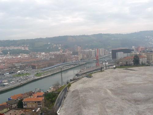 Bilbao estadio san mam s sede uefa euro 2020 page 6 - Atea diseno interior ...