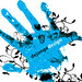 Digital Graphics - Dejonge Design Logo by dejonge design