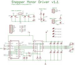 stepper-motor-driver-v1.1-schematic.png