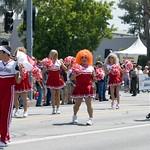 West Hollywood Gay Pride Parade 022