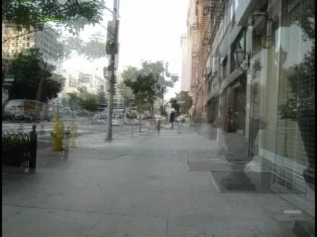 Downtown Art Walk (in 90 seconds)
