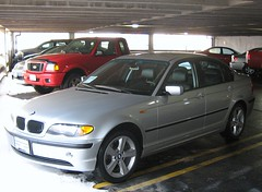 bmw 3 series (f30)(0.0), coupã©(0.0), convertible(0.0), sports car(0.0), automobile(1.0), automotive exterior(1.0), executive car(1.0), wheel(1.0), vehicle(1.0), automotive design(1.0), bmw 320(1.0), rim(1.0), bumper(1.0), sedan(1.0), land vehicle(1.0), luxury vehicle(1.0), vehicle registration plate(1.0),