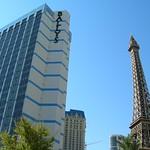 Las Vegas Trip 791