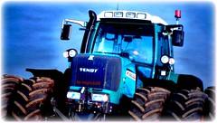 tractors: FENDT & JoHn Deere | Massey Ferguson | Deutz | Mercedes Benz |Steyr |EicHer |& more brands ...