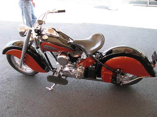 Sturgis Trip 2008 305