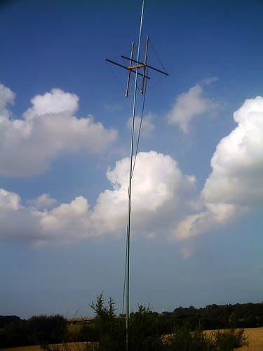 Höhentag 2007