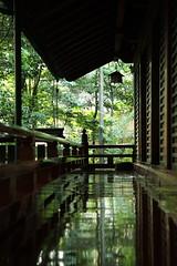 Photo:Corridor By mrhayata