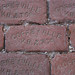 Coffeyville Bricks by autumnfecht
