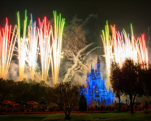 Disney - Holiday Wishes (2) (Explored) - 無料写真検索fotoq