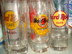 beer glass, drinkware, distilled beverage, glass, drink, pint (us),