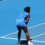 Serena Williams: IMG_0833