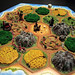 Settlers of Catan 3D Edition by GamesForAll
