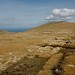 Small photo of Foel Fras from Carneddau Plateau
