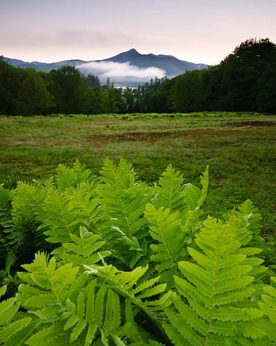 mountains nature sunrise locations chocura