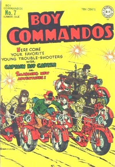 boycommandos07