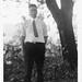 Wilbur Armistead Nelson (1889-1969)