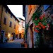 An Evening in Chianti by lee.mccain.photorama