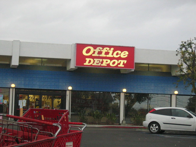 home depot northridge office depot dale s market northridge ca flickr 477