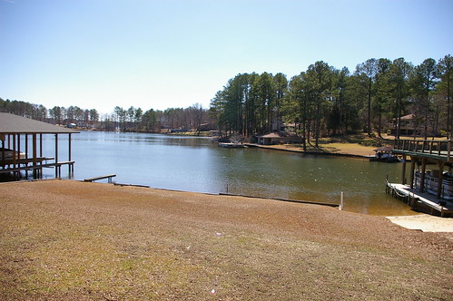 springbreak lakehouse lakegaston