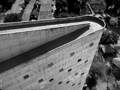 12018b - CHANDIGARH - Secretariado